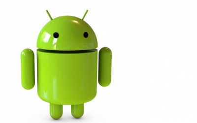 Diploma In Android App Development