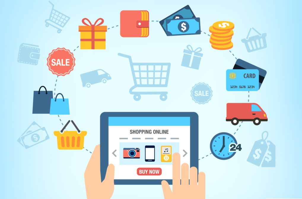 Diploma in eCommerce Application Development