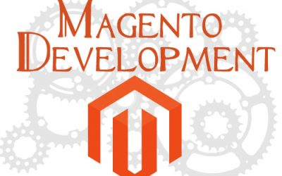 Magento Backend Development Course