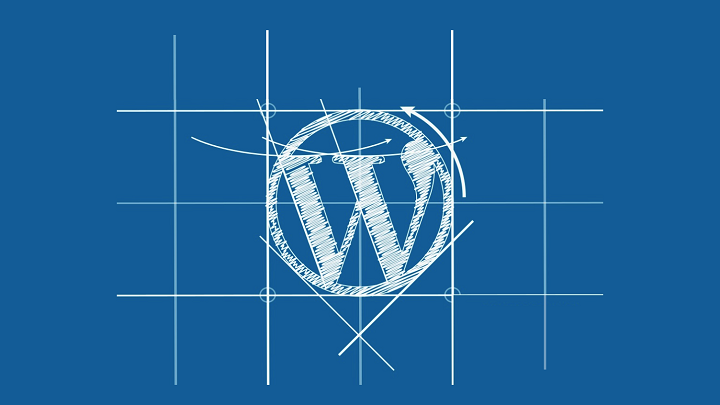WordPress Training Course