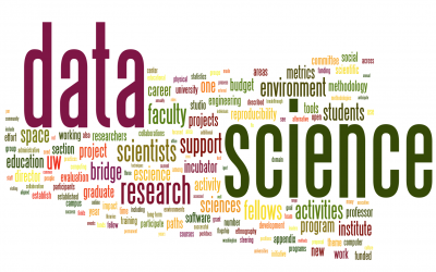 Diploma In Data Science with Python And R