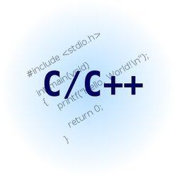 C++ Programming Course