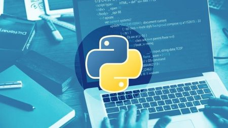 Advanced Python Programming Course